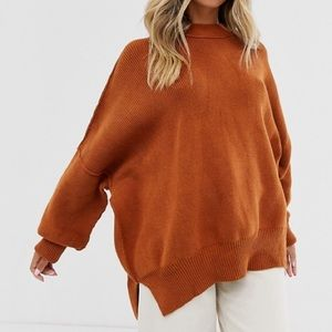 Free people easy streets tunic